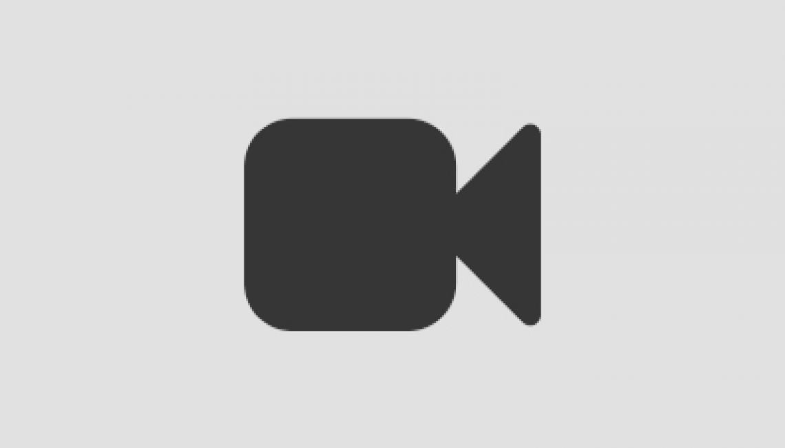 Third Video thumbnail